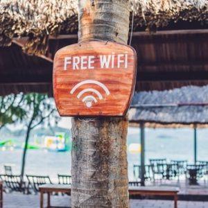 интернет в малайзии