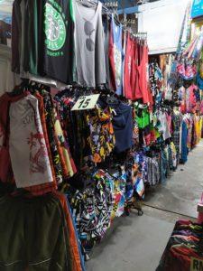 сувениры из Лангкави