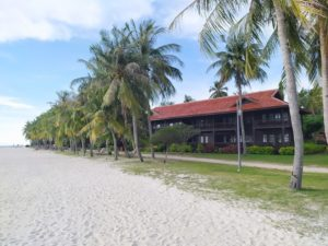 Лучшие отели Лангкави цены