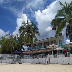 трехзвездочные отели лангкави